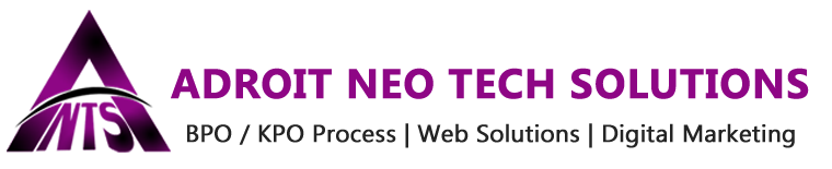 Adroit Neo Tech Solutions